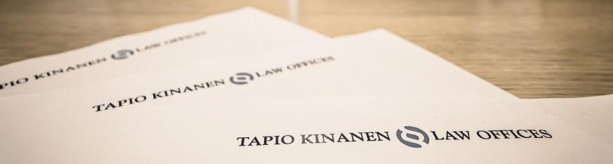Miten pääsen pois verovelkarekisteristä - maksujärjestelysopimus