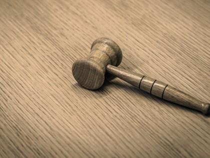 Oikeus saada perusteltu päätös