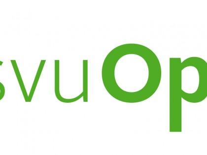 Kasvu Open 2017 ja tarjous finalisteille