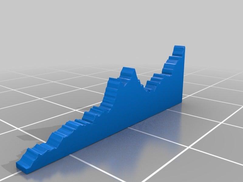 Yrityssaneeraus 2 - Yrityssaneerausmenettelyn päävaiheet