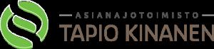 Asianajotoimisto Tapio Kinanen